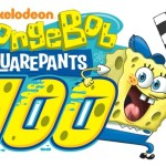 11. SpongeBob Squarepants 400