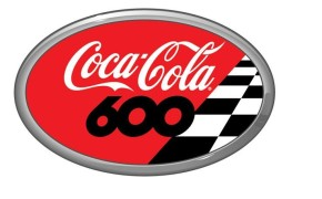 coke_600