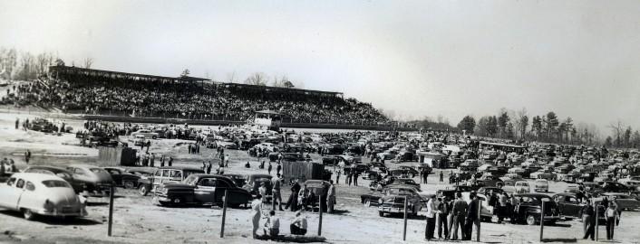 Charlotte-1949-1_resized