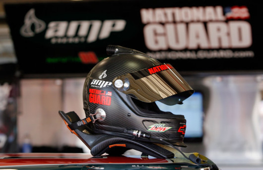 NASCAR+Fontana+Preview+PxmyFGCU_Qll