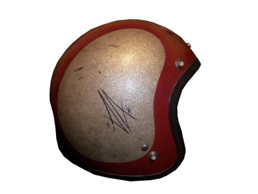 helma1