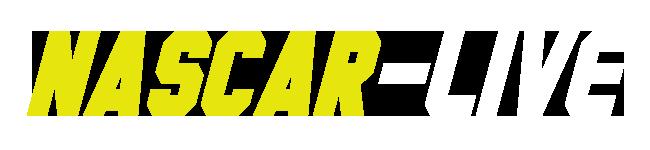 NASCAR-LIVE.eu