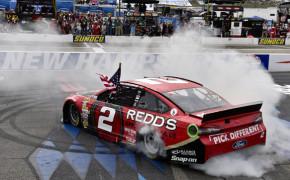 NASCAR14-Brad-Keselowski