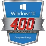 21. Windows10 400