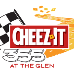 22. Cheez-It 355
