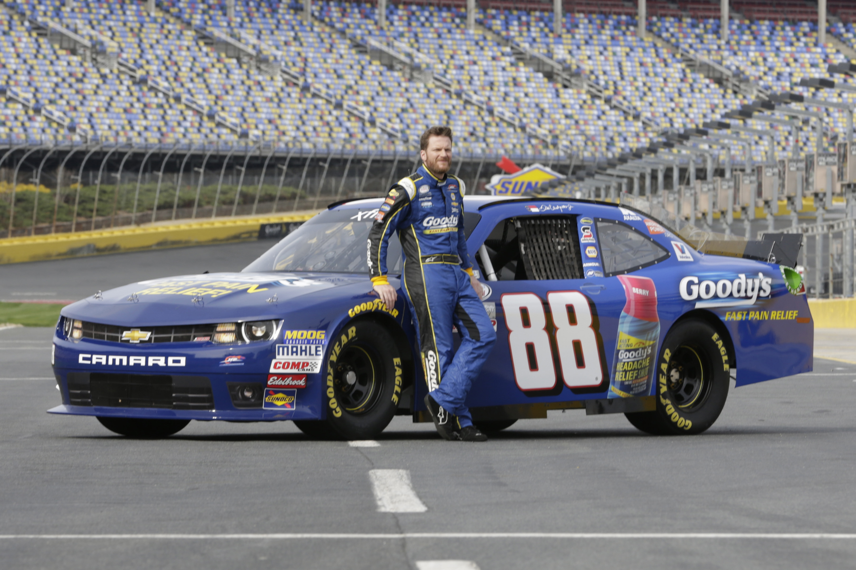 150410-goodys-dale-jr-image