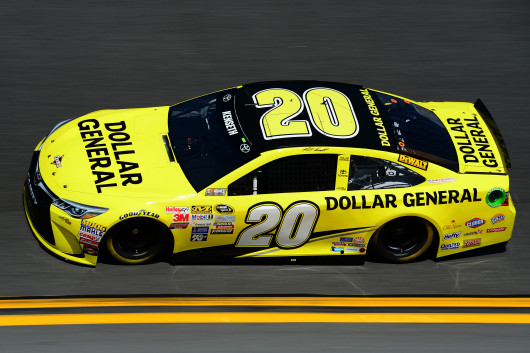 Kenseth_Matt_2015Car_NSCS