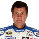 Michael Waltrip | #83 *