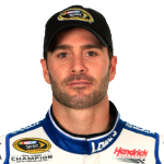 #48 | Jimmie Johnson