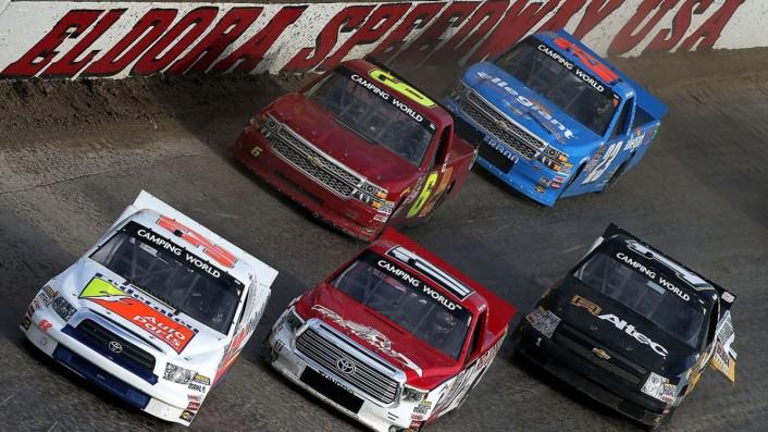 072215_NASCAR_Eldora1_PI_JP.vresize.1200.675.high.86