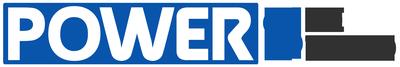logo_bezpozadi