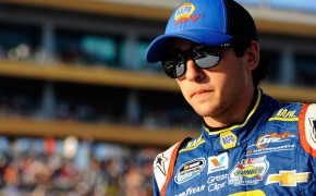 012915_NASCAR_ChaseElliott_PI_JP.vresize.1200.675.high.57