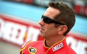 092915-NASCAR-NExt-to-go-g10-ssm.vnocropresize.940.529.medium.64