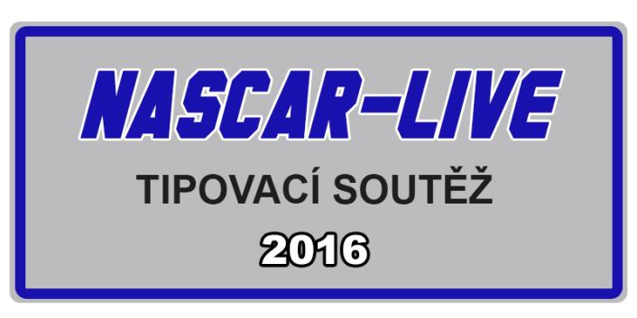 Logo - Tipovacka - kopie