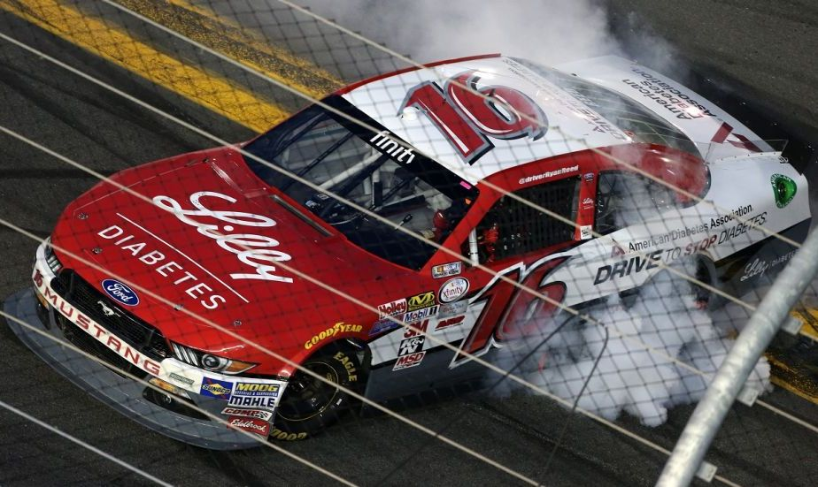 022115-motor-ryan reed wins at daytona.vadapt.980.high.4 Foxsports, Brian Lawdermilk