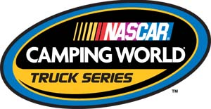 Camping_World_Truck_Series_Logo