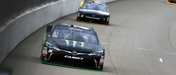 061315-NASCAR-Kyle-Busch-LN-PI.vresize.1200.675.high.88