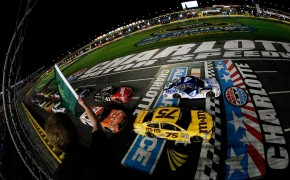 NASCAR Sprint Cup Series Sprint All-Star Race