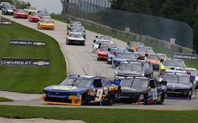 Chase-Elliott-NAPA-AUTO-PARTS-JR-Motorsports-NASCAR-Xfinity-Road-America-2015-Pack