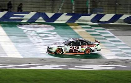 racingaporg