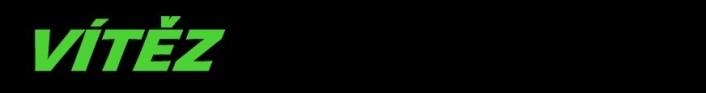 MEC VÍTĚZ