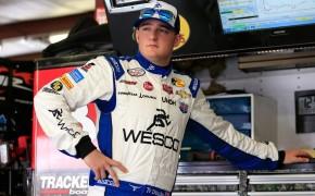 NASCAR XFINITY Series AutoLotto 200 - Practice