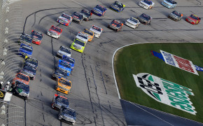 2015-Feb-28-NCWTS_Race_022815_03