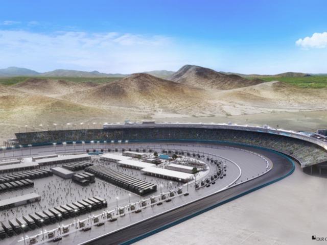 KNXV Phoenix Raceway upgrades 2_1485812341526_54270785_ver1.0_640_480