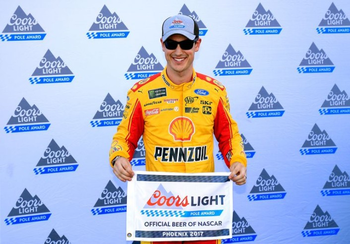 joey-logano-phoenix-pole.vadapt.767.high.0