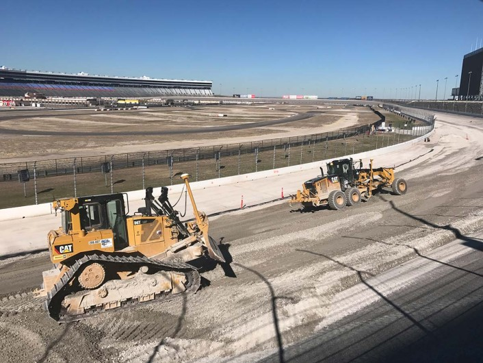 texas-motor-speedway-track-renovation-project