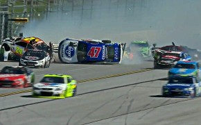 the-big-one-strikes-late-2017-talladega-fox-nascar-youtube-thumbnail-1