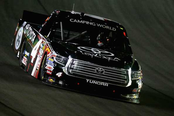2017-July6-bell-ncwts-ky