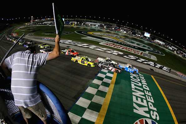 2017-July6-green-flag-ncwts-ky