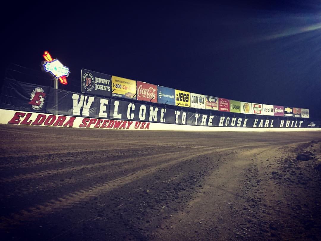 NASCAR-Signs-with-Eldora-Speedway-Through-2020