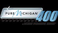 logo daytnasc