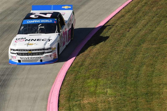johnny-sauter-martinsville