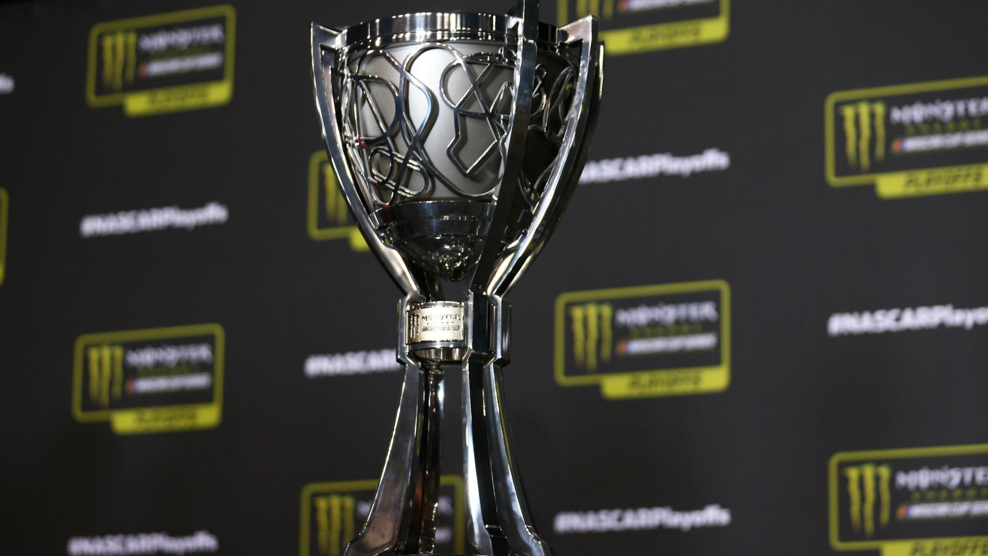 nascar-championship-trophy_190j7hqimkdd91tlgnq6ugi9mt