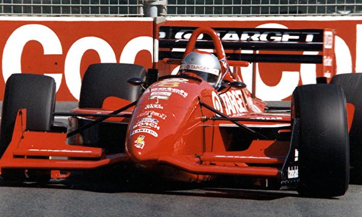 12-03-Andretti-SurfersParadise-1994-VidImg