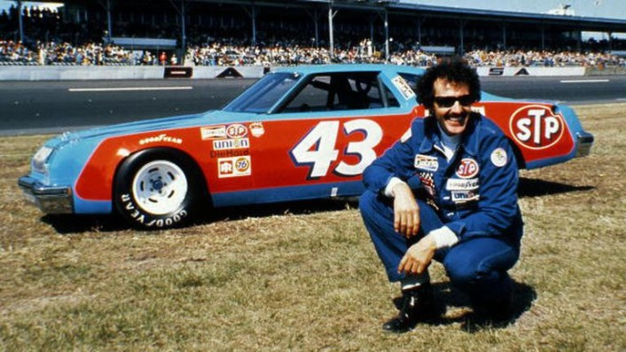 112216-nascar-richard-petty-1979.vadapt.767.high.66
