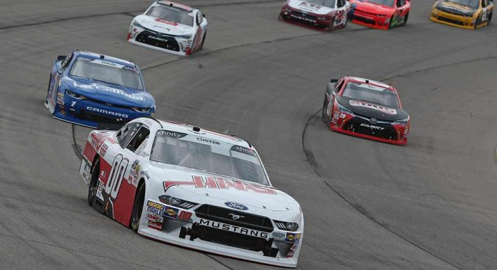 cole-custer-xfinity-race-iowa