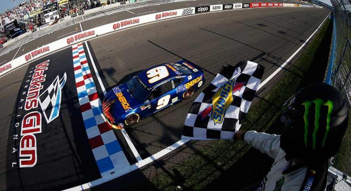 chase-elliott-watkins-glen-checkered-flag-1533505937