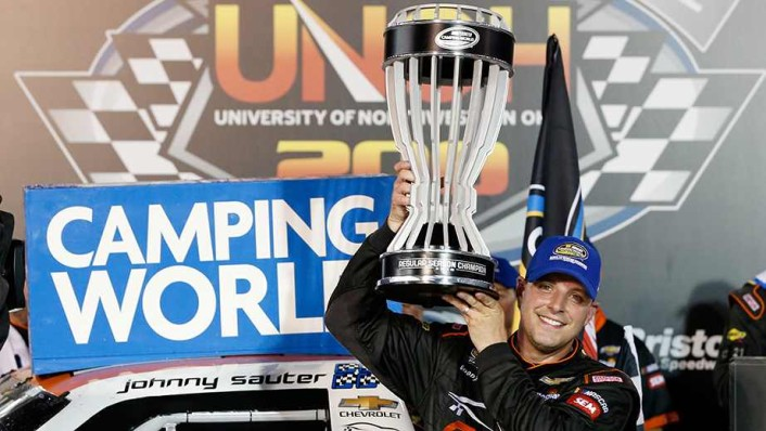johnny-sauter-trophy1-bristol