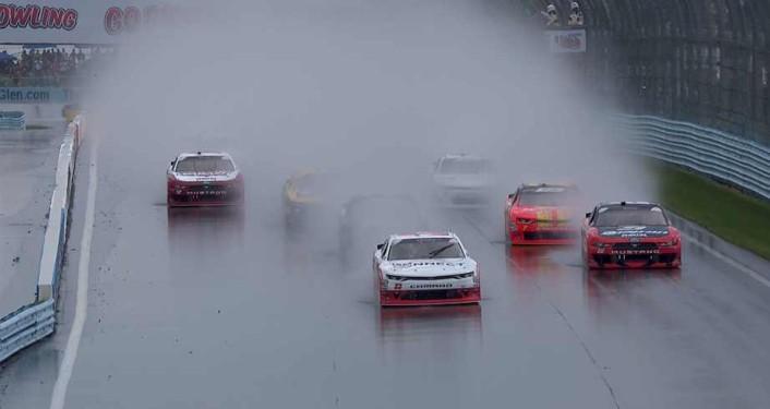nascar-nxs18-wat-rain
