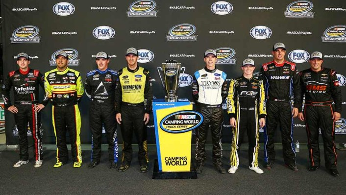 ncwts-playoff-drivers