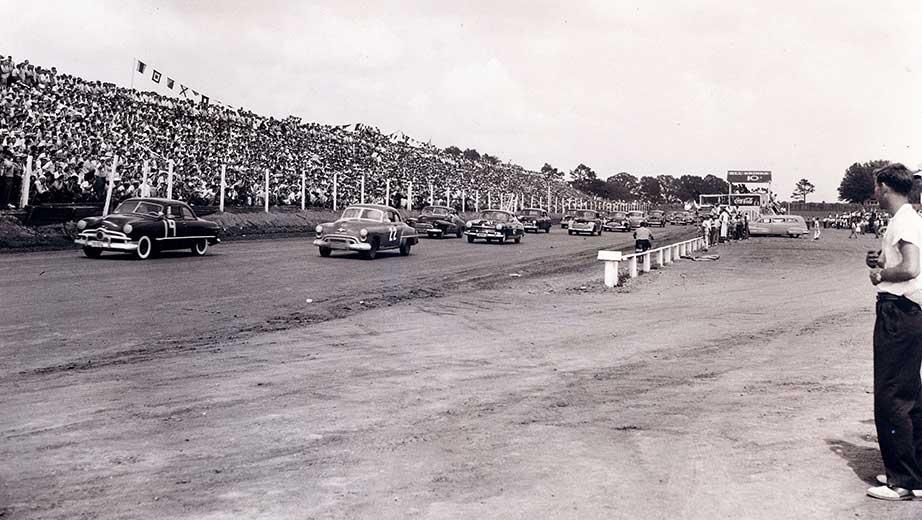 1949-race-main