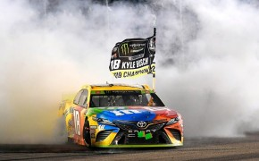 Kyle-Busch-is-2019-MENCS-Champion-760x506
