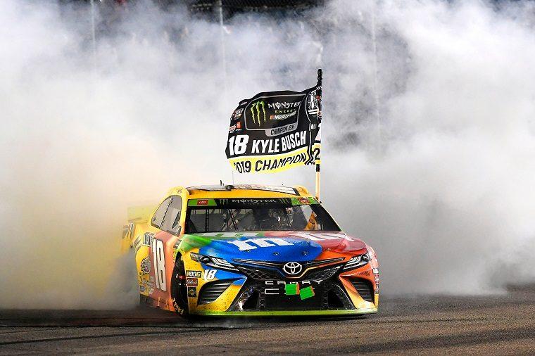 Kyle-Busch-is-2019-MENCS-Champion-760x506