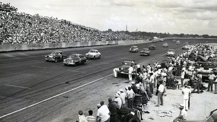 1951 Southern 500