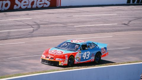 john-andretti-drives-during-the-napa-autocare-500-in-news-photo-1580418236