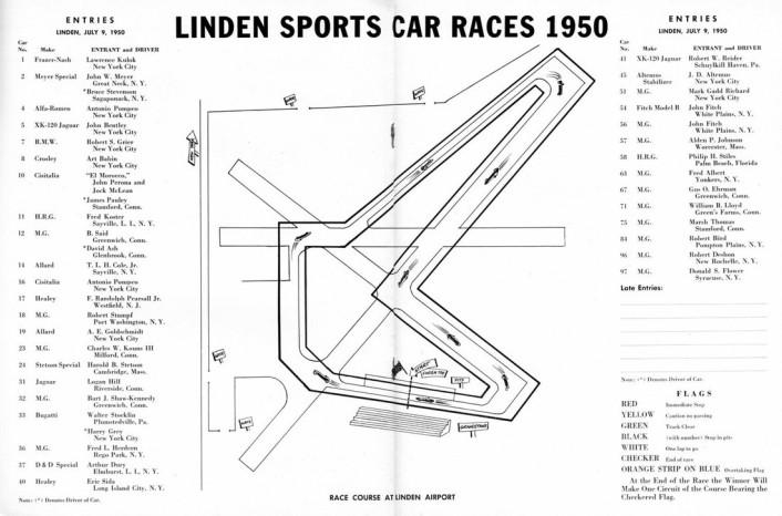 1950-07-09-linden-1950-07-09e_orig